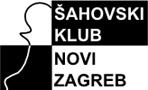 ŠK Novi Zagreb